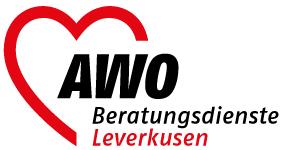 AWO Beratungsdienste Leverkusen